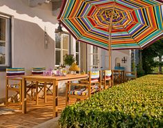 Weishäupl Klassiker Design Bestseller, Best Sellers, Villa, Restaurant, Patio, Garden, Outdoor Decor, Home Decor, Outre