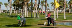 header-l2-golf www.westwindrvgolfresort.com Peter Hawkins Photography