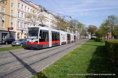 625 Wien Westbahnhof 13.04.2012 - SGP ULF B