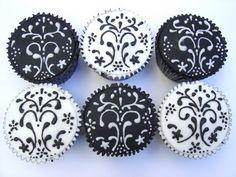 cupcakes+012.jpg 400×300 pixels