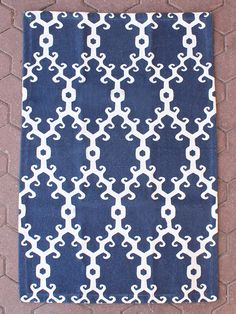 High Quality Totem Dhurrie Rug 2x3 | Redinfred.com Gathering Inspiration From Indian  Dhurries, This Hand