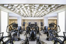 Love Fitness, Fitness Brand, Mens Fitness, Workout Gear, No Equipment Workout, Fitness Activity Tracker, Fitness Facilities, 2017 Design, Bike Parking