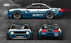 60 Ideas for rally cars design ford escort Racing Car Design, Design Cars, Audi Cars, Car Folie, Smart Car Accessories, Best First Car, Antique Cars For Sale, Vinyl For Cars, Vinyls