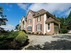 5090 Schofield Ct, Powder Springs, GA 30127. 5 bed, 4.5 bath, $625,000. Beautiful secluded h...