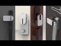 世界最小!「Qrio Smart Lock」で世界中の鍵をスマートに | クラウドファンディング - Makuake(マクアケ)