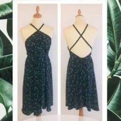 Gana un #Vestido precioso ^_^ http://www.pintalabios.info/es/sorteos_de_moda/view/es/3974 #ESP #Sorteo #Moda