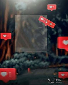 Blur Background Photography, Photo Background Editor, Instagram Background, Photography Editing, Background Wallpaper For Photoshop, Desktop Background Pictures, Editing Background, Picsart Background, Instagram Logo