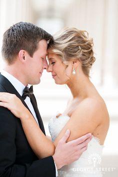 Wedding Inspiration Blog   George Street Photo & Video