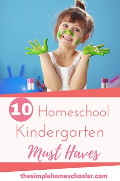 Looking for some ideas to spice up your school year? Do not miss this awesome list of homeschool kindergarten must haves! I think you will be surprised and definitely inspired to get going with your school year! Kindergarten Homeschool Curriculum, Kindergarten Activities, Sticker Chart, How To Start Homeschooling, Public School, Spice Things Up, Must Haves, Blog, Inspired