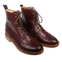 rebelsmarket_handmade_men_good_year_welted_sole_boot_men_maroon_ankle_high_leather_boot_boots_6.jpg