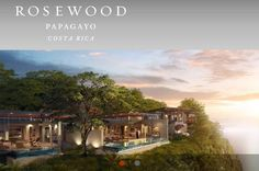 Hotel news! Rosewood #Papagayo, #CostaRica To Open in 2019  http://www.rosewoodhotels.com/en/papagayo  @RosewoodHotels #travel   RosewoodHotelsTwitter