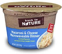 FREE Back to Nature Cup at Dollar Tree on http://hunt4freebies.com