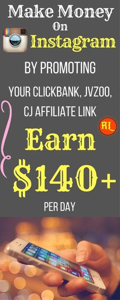 what's the best way to make money online