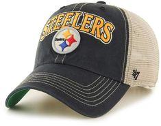 release date: 10cef 31d84  47 Adult Pittsburgh Steelers Tuscaloosa Adjustable Cap Pittsburgh Steelers  Hats, Steelers Football, Detroit