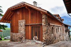 Współczesna włoska architektura