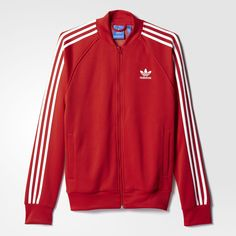 Ideas how to wear adidas superstar men Legging Outfits, Sporty Outfits, Adidas Hoodie, Adidas Jacket, Adidas Superstar Herren, Mode Adidas, Streetwear, Types Of Jackets, Adidas Outfit
