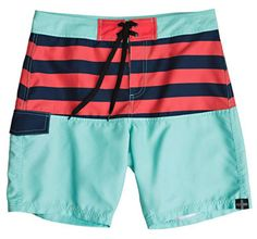 Great Father's Day Gift! - Hit the beach or the pool with Dad this Father's Day!