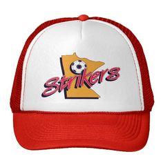 2572a8d4c1205 Defunct Baseball   Trucker Hats