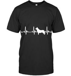 Heartbeat Kayak T Shirt Canoeing T Shirt River Canoe Tee Funny Gift For Men and Woman Tee Gifts For Dog Owners, Dog Mom Gifts, Cool Shirts, Funny Shirts, Tee Shirts, Funny Gifts For Men, Valentine T Shirts, Valentines, T Shirts For Women