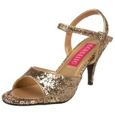 Pleaser Women's Kitten 35 Glitter Sandal,Gold Glitter,11 M US Pleaser http://www.amazon.com/dp/B001TV075M/ref=cm_sw_r_pi_dp_HU0Qub1JSHJT4