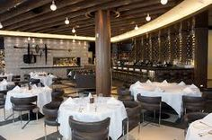 BARNEYS NEW YORK ~ MUST HAVE LUNCH! ~ рjʍ