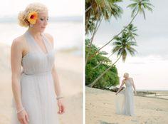 Bula Bride Fiji Wedding Blog // Namale Vow Renewal. Captured by Island Encounters Photography