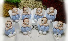 Lembrancinhas de maternidade,modelo L82