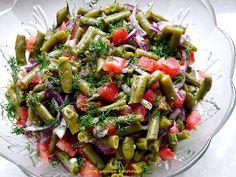 Appetizer Salads, Appetizers, Pasta Salad, Food Porn, Impreza, Cos, Ethnic Recipes, Clean Foods, Crab Pasta Salad