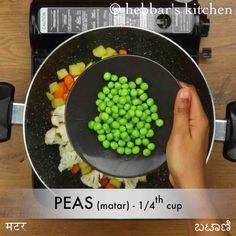 mix veg recipe | mix vegetable | mixed vegetable curry | mix veg curry Mix Veg Recipe, Mix Vegetable Recipe, Vegetable Curry, Lentil Recipes, Curry Recipes, Vegetable Recipes, Indian Veg Curry Recipe, Sabzi Recipe, Ravioli Recipe