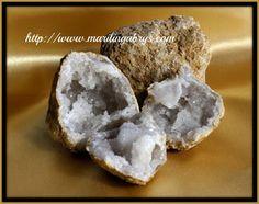 Piedras energeticas - cristales de cuarzo venta – cristaloterapia – cristales de…