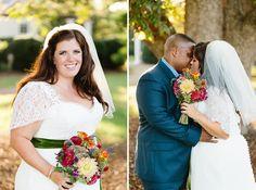 fc8af0c75 32 Best Lovely Wedding Gowns images | Alon livne wedding dresses ...