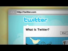 Need twitter followers, get twitter followers, find out more twitter followers -- http://itwitterfollowers.net/