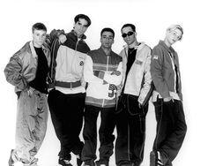 Backstreet Boys World Backstreet's Back, Back In The Day, Michael Cade, Good News, Backstreet Boys Lyrics, 20th Century Music, Kevin Richardson, Boy Celebrities, Nick Carter