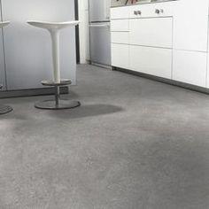 PVC Bodenbelag Granit Optik #granit #pvc #wohnideen #bodenbelag Essentials, Rock, Grey, Table, Furniture, Home Decor, Dibujo, Palette Knife, Granite