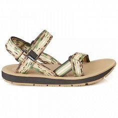 2b8c51088707 13 Best Source Sandals for Men images