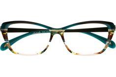 Jono Hennessy 8442 Eyeglasses in Stylish Sunglasses, Cat Eye Sunglasses, Sunglasses Women, Vintage Sunglasses, Cute Glasses, New Glasses, Glasses Frames, Fashion Eye Glasses, Eyeglasses For Women