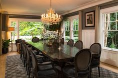 52 best jeremy renner s renovated home 7 15 images jeremy renner rh pinterest com