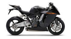ktm e suas motos Vamos falar especificamente sobre a RC390 tem que tem motor de 1 cilindro e 38 cavalos de potência, com refrigeração líquida e injeção eletrônica.