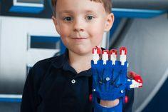 3D printing is reconstructing medicine