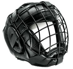 Alege sa te poti antrena la standarde inalte cu gama de casti de box Knockout Bicycle Helmet, Mma, Cycling Helmet, Mixed Martial Arts