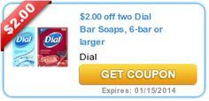 Some new printable coupons available: Dial, Old Spice, Olay, Pantene, and Vaprino! - http://printgreatcoupons.com/2013/12/20/some-new-printable-coupons-available-dial-old-spice-olay-pantene-and-vaprino/