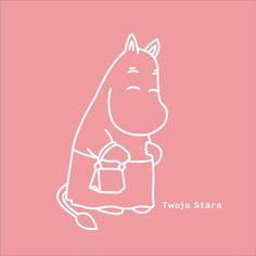 Twoja Stara #graphics #design #Poland #twojastara #poster #lazarz