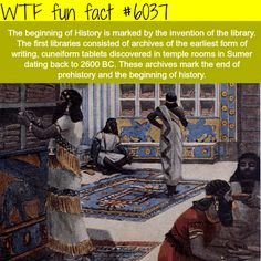 I learned this in 8th grade. Because I actually read the history book. My teacher was dumb.