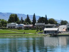 Central Otago, Days Out, Beautiful Day, Great Places, New Zealand, Wander, Picnic, Shops, Boat