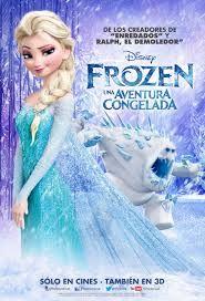 fotos poster frozen - Pesquisa Google