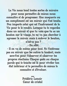 French Quotes, Spanish Quotes, Words Quotes, Wise Words, Sayings, Famous Book Quotes, Never Stop Dreaming, Motivational Quotes, Inspirational Quotes