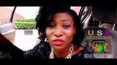 KAYI KELE YA VIDEO REMIXED Usb, Thankful, Videos