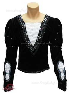 Ballet Costumes, Dance Costumes, Cosplay Costumes, Ballet Shows, Dance Outfits, Dance Wear, Womens Fashion, How To Wear, Boys Ballet