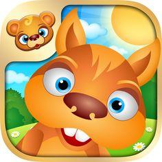 123 Kids Fun Education #kidsapp #edtech #toddlers #preschoolers #homescholers #education #games #fun