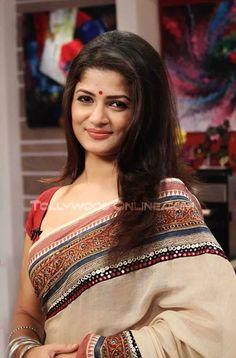 Srabonti.Bengali cinema star